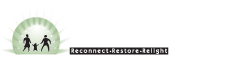Keppy Chiropractic Aurora Colorado